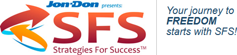 Strategies for Success - (SFS)