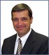 Steve Toburen
