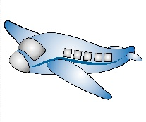 drawing_airplane