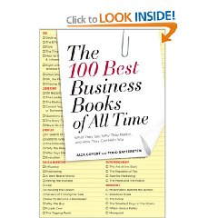 100-best-biz-books