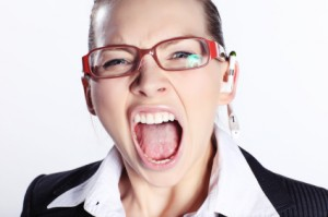 angry-homeowner