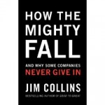 how-the-mighty-fall