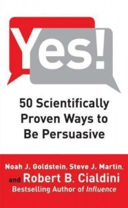 yes_50_ways_to_be_persuasive