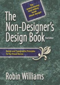 nondesigners design book