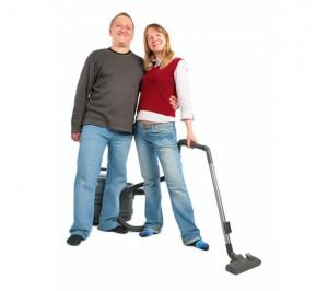vacuum-at-home