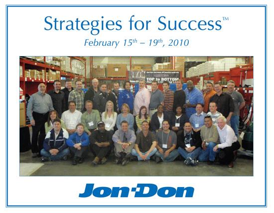 SFS Dallas (February, 2010)