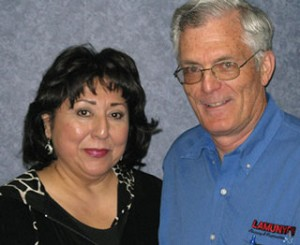 Mike-and-Arlene-Lamunyon
