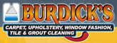 burdick_logo