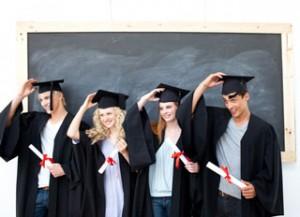 carpet-cleaning-employee-graduates