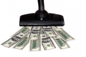 new-found-money-commercial-cleaning