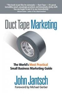 duct_tape_marketing_john_jantsch