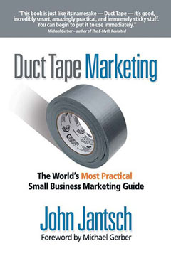 duct_tape_marketing_john_jantsch