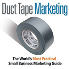 duct_tape_marketing_john_jantsch_thumb
