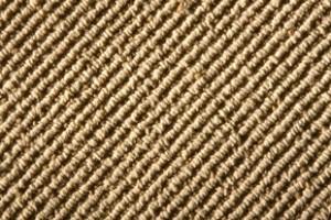 browning-with-berber-carpet