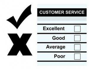 fire-and-water-damage-restoration-customer-comment-form