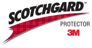 Is Scotchgard protector worth it for professional carpet ...