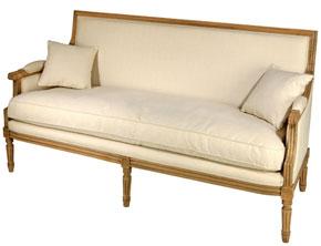 aged-herculon-sofa-cleaning