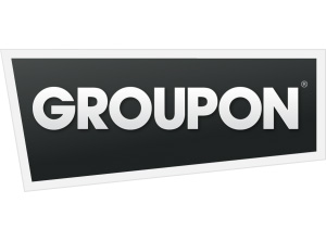 groupon-for-cleaning-companies