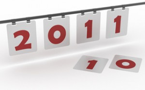 new-year-2011-goals-cleaning-business-owner