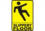 slippery-when-damp