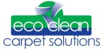 ecoclean david gargan logo