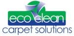 ecoclean david gargan logo