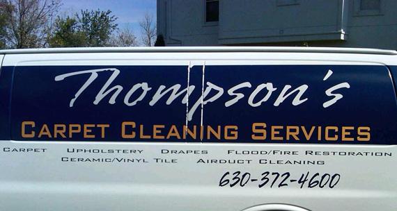 pat-thompson-van-closeup