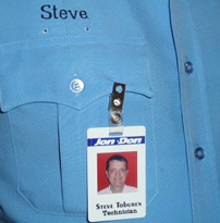 photo-id-badge-steve