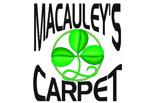 macauleys-thumb