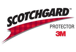 more profit with scotchgard