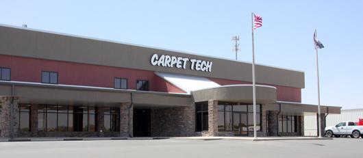 Carpet Tech Lubbock Texas Ideas