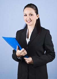 reward-real-estate-agent-carpet-cleaning-referrals
