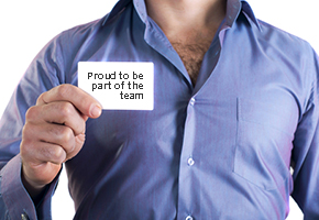 Card your new employee immediately strategies for success sfs how colourmoves