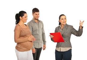 deodorize real estate for more referrals