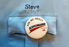 scotchgard-button