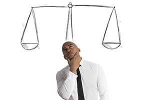 alignment-in-business-executing-tough-decisions