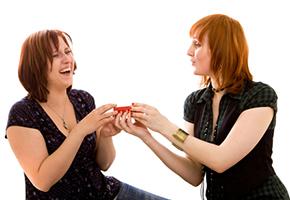 reciprocity-in-providing-in-home-services