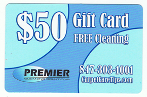slow-season-cleaning-gift-cards