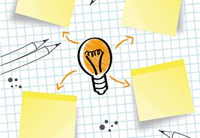 capture-ideas-when-they-happen