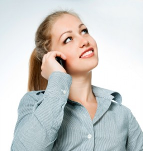 make-reminder-telephone-calls-to-boost-winter-weather-sales