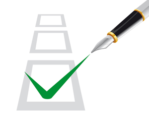 give-customer-multiple-reminder-options