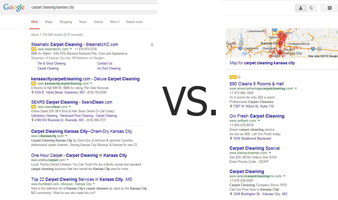 which-is-better-google-organic-or-places
