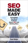 seo_made_easy