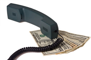 prepare-a-professional-voice-mail-message