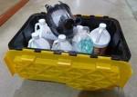 use-plastic-bins-to-modularize-on-site-restoration