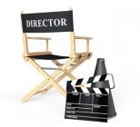 improve-your-marketing-video-skills