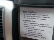 visible-frequent-reminder-service-system-steps-enlarged