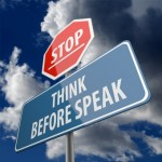 think-before-speak