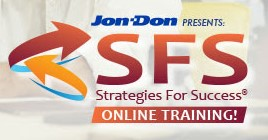 sfs online logo
