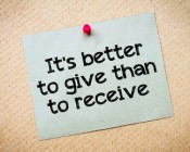 better-give-than-receive